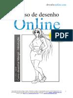 Como-Desenhar-Mangá-–-Introdução-–-Aula-05-–-Grátis.pdf