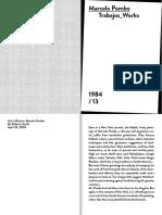 ABA-Marcelo.pdf