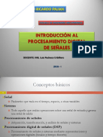 INTRODUCCION_AL_PROCESAMIENTO_DIGITAL.pdf