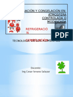 4 Refrigeracion y Congelacion