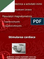 C8-C9_ bioelectricitate Stimulator si magnetometrie.pdf