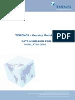 GPAC_DAMI_Installation Guide.pdf