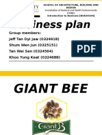 Busines Planlatest