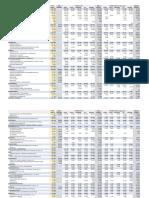 mediainc20k (1).pdf