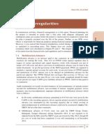 Union Performance Civil CAPF Report 35 2015 Chap 7 0