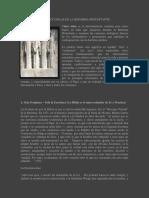 LAS CINCO SOLAS DE LA REFORMA PROTESTANTE.pdf