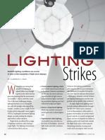 Lighting_Strikes - Copy