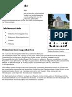 Kreuzkuppelkirche – Wikipedia