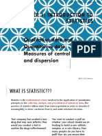Chapter 1 Introduction to Statistics.pdf