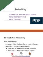 Chapter 2 Probability 1.pdf