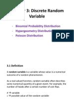 Chapter 3 Discrete Random Variable.pdf