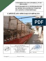Capitolato speciale d'appalto.pdf