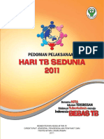 Pedoman tbc