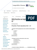 MCQ Practice on Engineering Drawing - Set 07 _ Engineering, Competitive Exams and Jobs.pdf