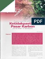 IMPLEMENTASI REDD.pdf