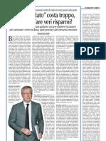 richard gere premier glasgow gratta e vinci 5 mila euro