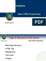 Html And Css Interview Questions And Answers Pdf