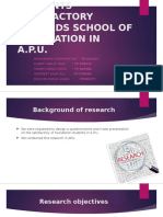 Academic Research Skills FINAL2(Revision v1)