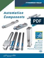 Automation_Components_ctuk.pdf