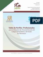 Tabla de perfiles profesionales 2014.pdf