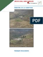 PANEL FOTOGRAFICO INFORME Nº 01 PALPA LIQUIDACIÓN.doc