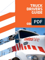 Coates Truck Drivers Guide Final Lowres1-2014!03!04