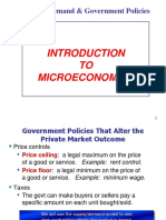 Topic 4 - Supply & Demand & Government Policies.pdf