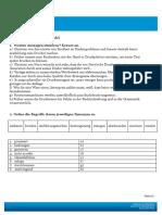 Aufgaben Zur Folge Zum Ausdrucken PDF