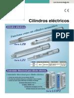 actuadores electricos LZ.pdf