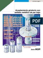 Racores MQR16 (ES).pdf