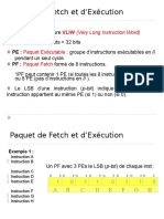 presentation cour microproc2.pptx