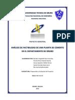 PROYECTO CEMENTO.pdf
