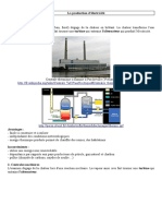 01-LaProductionDElectricite.pdf