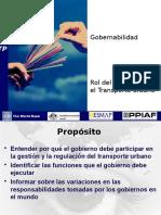 Tema3-Modulo2.pptx