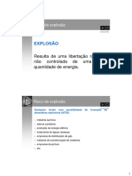 Aula7_risco_explosao_20out2015.pdf