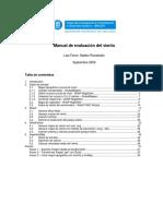 2009 Manual Evaluacion Viento1.