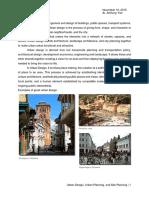 ApprovSpecs.pdf