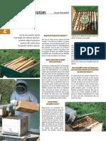 123_posedeshausses.pdf