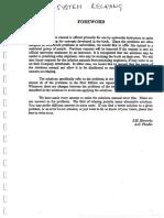 Solutions Manual 1