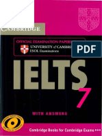 136893988 Cambridge Ielts 7 With Answer