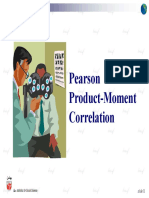 PearsonCorrelation (Recovered 1) (Recovered)