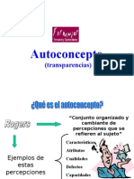 Auto Con
