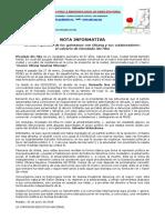 Acoso contra Diosdado Alo.pdf