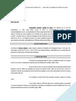 Acao Prestacao Contas Sindico Civ Pn 503.Original