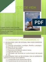 PROYECTO DE VIDA Uniminuto.pdf
