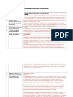 Argumentación Del Diseño de La Estrategia Didáctica-2