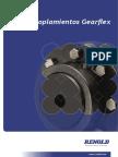 Gearflex Spanish v02 Ebrochure