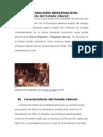 el-liberalismo-individualista.docx