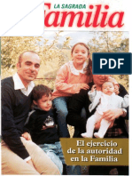 revista 1406