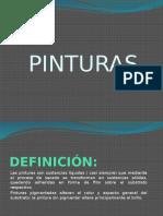 TRABAJO DE PINTURAS EN DIAPOSITIVAS.pptx